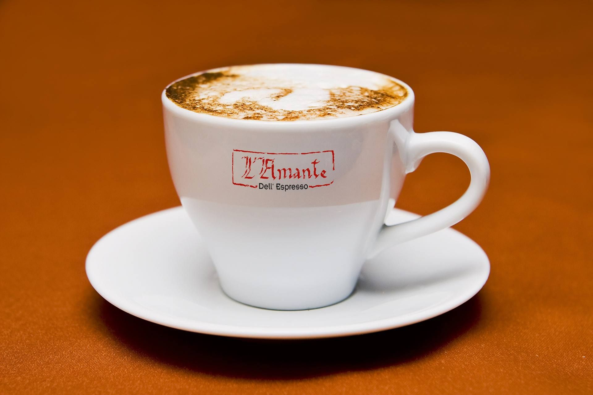 Naturlich Ist Die Grosse Wichtig Lass Dir Nichts Anderes Erzahlen Wer Mag Schon Eine Kleine Tasse Kaffee Zu Unserer Reisekaffeemaschine Kaffee Gesund Kaffee