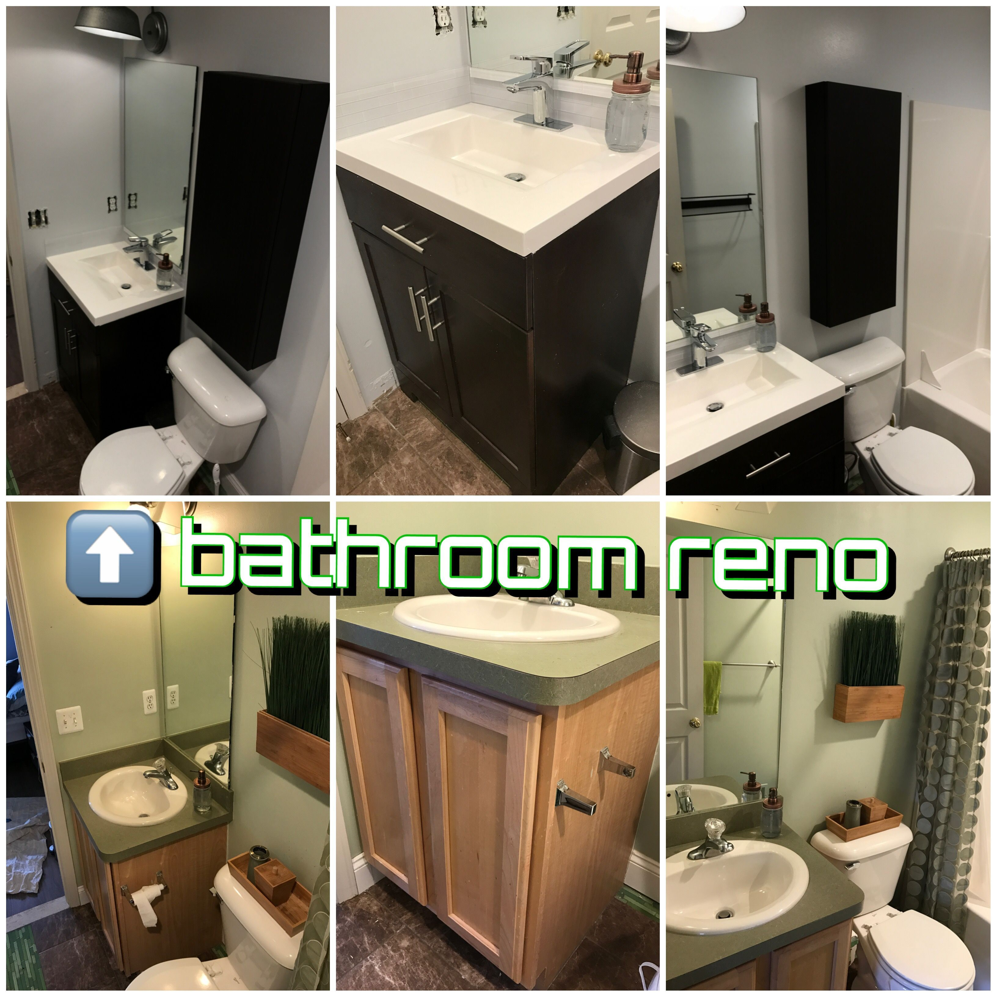 10 Productive Tips AND Tricks: Bathroom Remodel Shiplap