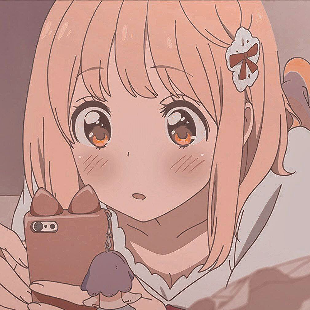 9,9 отметок «Нравится», 9 комментариев — anime icons