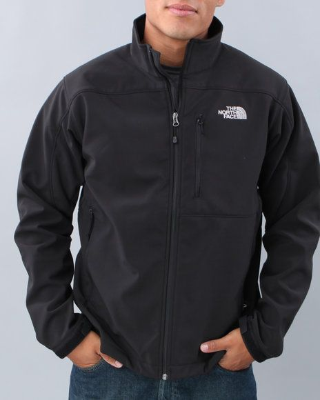 c91c582bead9 Shops and Deals  The North Face Men Apex Bionic Jacket - Outerwear ...