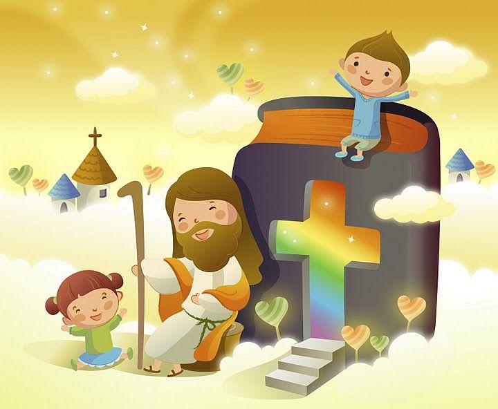Imagenes De Bebes Con Frases De Amor: Imagenes Cristianas Para Imprimir-Imagenes Y Dibujos Para