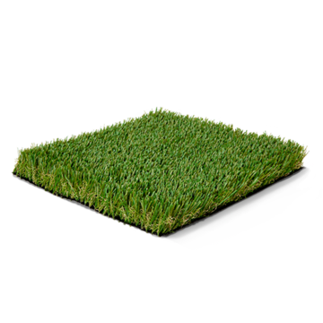This Particular Artificial Turf Decor Is Certainly An Amazing Style Alternative Artificialturfdecor In 2020 Artificial Turf Artificial Grass Artificial Grass Rug