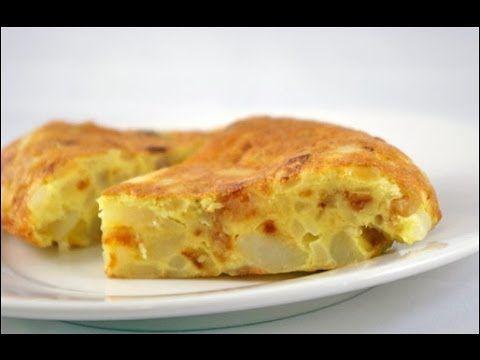 Spanish omelette recipe chef gautam mehrishi show food ka spanish omelette recipe chef gautam mehrishi show food ka mood zee khana khazana official website forumfinder Gallery