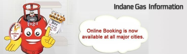 Here, is the information about indane gas online booking in very easy steps,by simply filling form through internet. There are many services provided by indane gas agency like apply  indane gas new connection,online indane gas booking,indane gas consumer number,indane gas complaints,indane gas link adhar card and transfer of indane gas connection. For,more information visit site :- www.indianegas.co.in