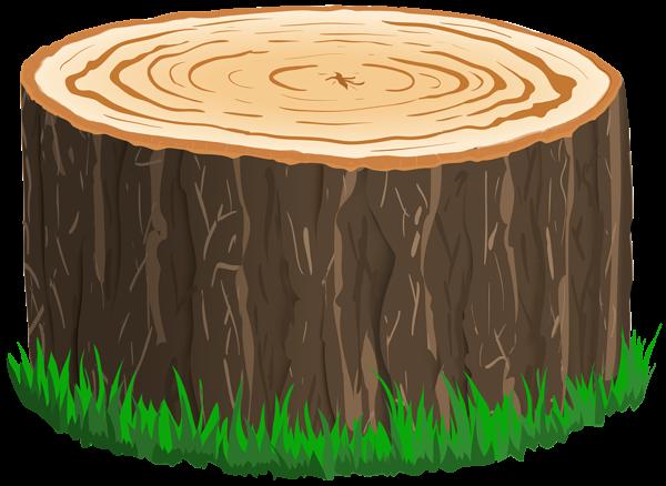 Tree Stump Clipart Image Tree Stump Clip Art Tree Bark Texture