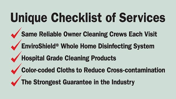 #HomeCleaning