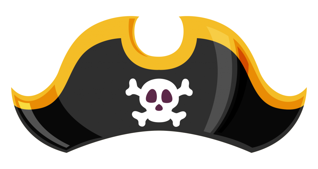 Free Download Pirate Hat Clip Art Png Image Hd Pirate Hat Clip Art Png Transparent Pirate Hat Clip Art Png Images With Differen Pirate Hats Hat Clips Pirates