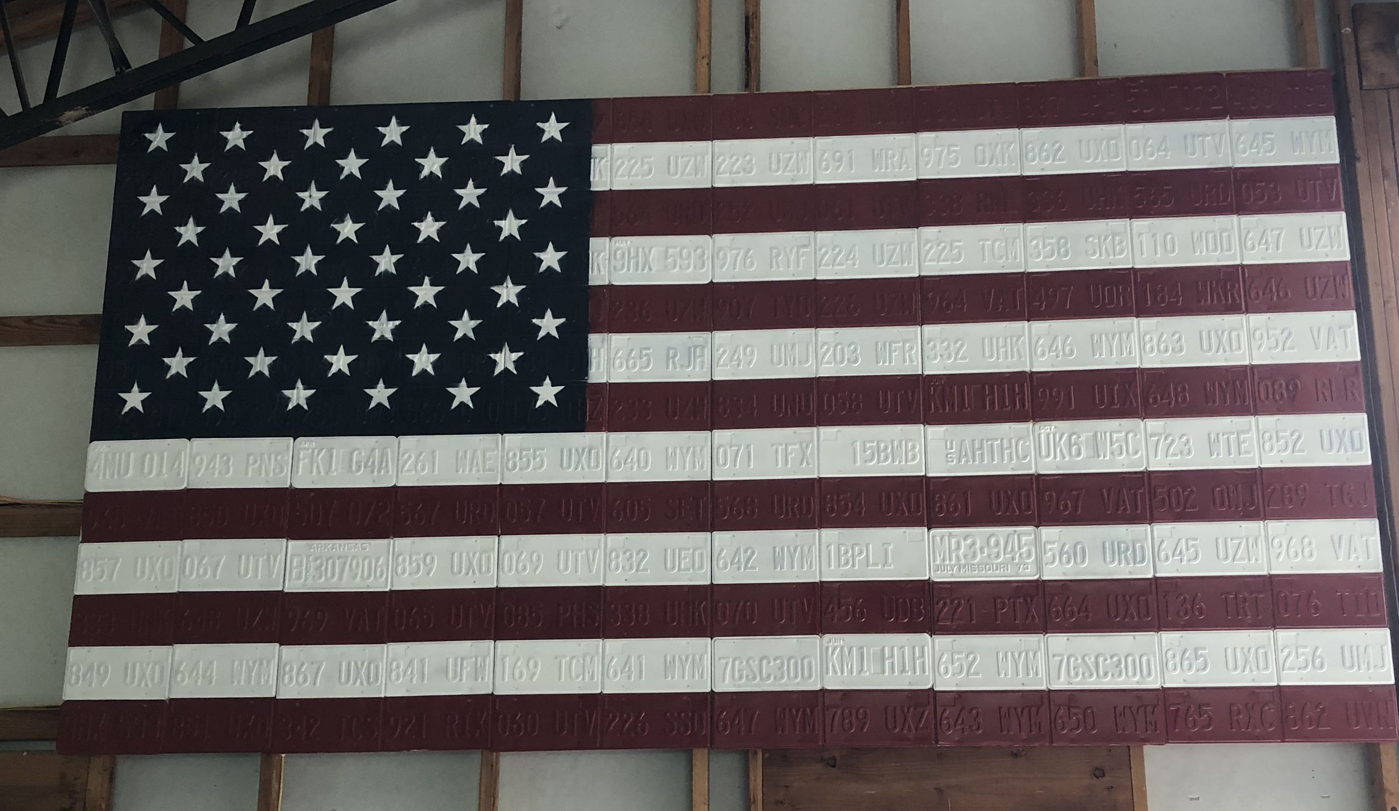 Full Size Us Flag American Flag Flag American Flag Us Flag