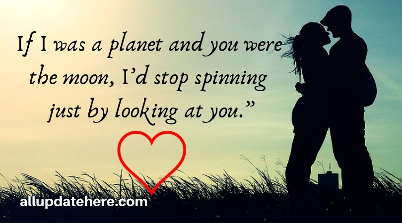 Romantic Quotes For Her Love Quotes For Wife Wife Quotes Love My Wife Quotes