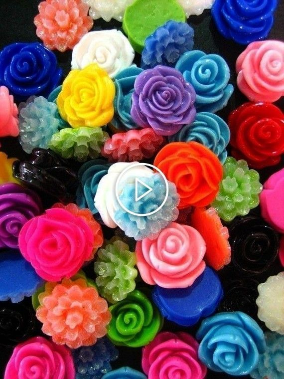 50 pc flower cabochon grab bag of cute Kawaii roses mums etc 50 cabochon pieces #mumsetc #cabochon #flower #kawaii #pieces #roses #grab #cute #mums #bag #etc #50 #pc #of50 pc. flower cabochon grab bag of cute Kawaii roses, mums etc... (50 cabochon pieces)50 pc. flower cabochon grab bag of cute Kawaii roses, mums etc... (50 cabochon pieces) #mumsetc 50 pc flower cabochon grab bag of cute Kawaii roses mums etc 50 cabochon pieces #mumsetc #cabochon #flower #kawaii #pieces #roses #grab #cute #mums # #mumsetc