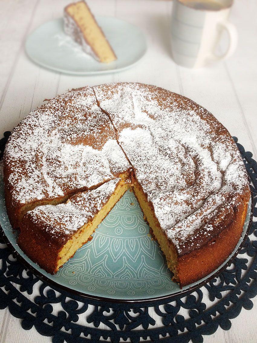 Zarter Mandeltraum Mandelkuchen Mandel Kuchen Mandeln Springform Ipas Kreative Welt Glutenfrei Glutenfrei Backen Glutenfree Rezept Anleitu In 2020 Mandelkuchen
