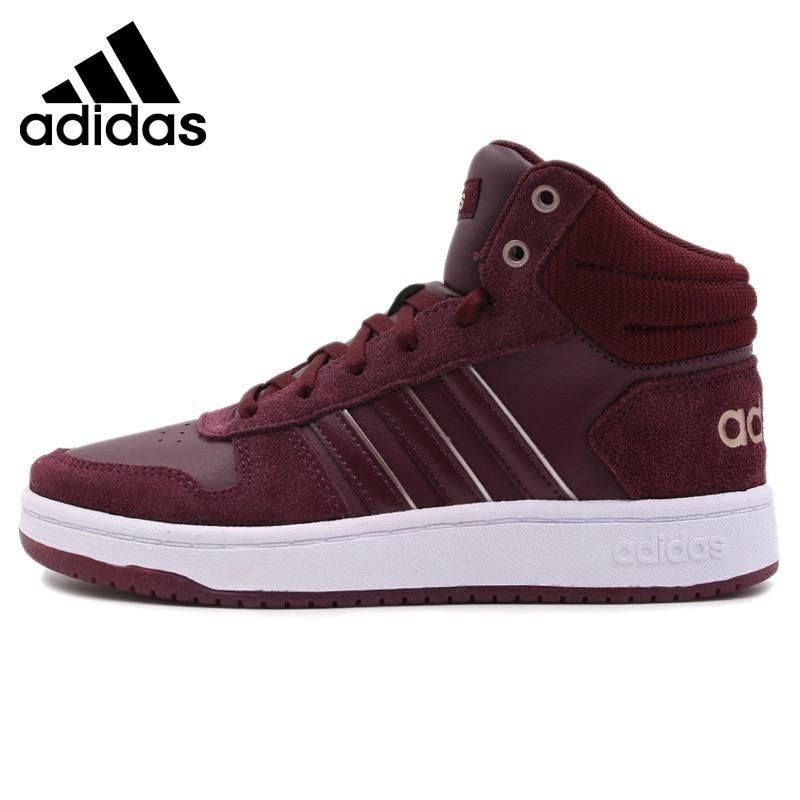 Adidas shoes price, Adidas neo, Workout