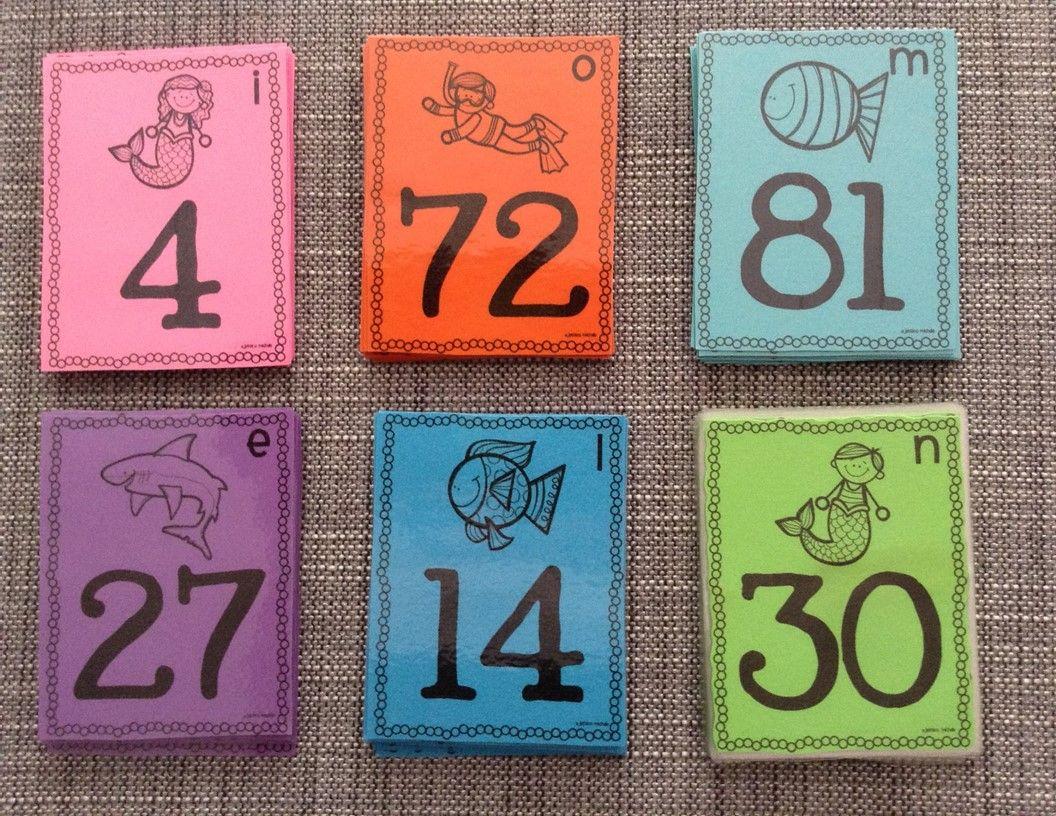 Bubble Pop {Pop the Factors to 10} | Bingo dabber, Multiplication ...