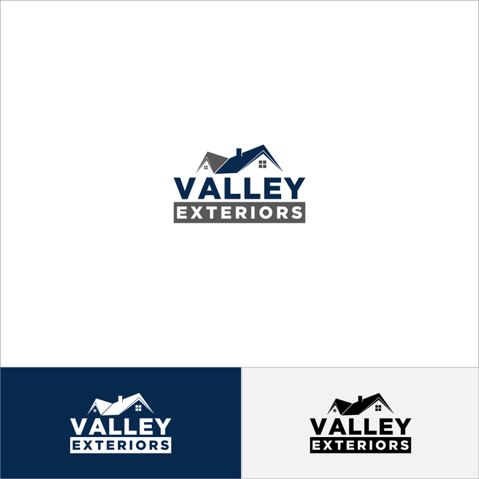 Generic Logo Designs Sold On Www 99designs Com Roofing Company Logos Roofing Logo Construction Logo