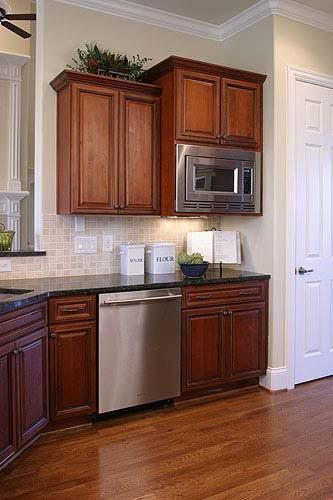 At Online Cabinets Direct we are pleased to offer a wide selection of RTA cabinet such as our RTA mocha deluxe kitchen cabinets and mocha deluxe raised ... & RTA Mocha Deluxe Kitchen Cabinets | Mocha Deluxe Raised Panel ...