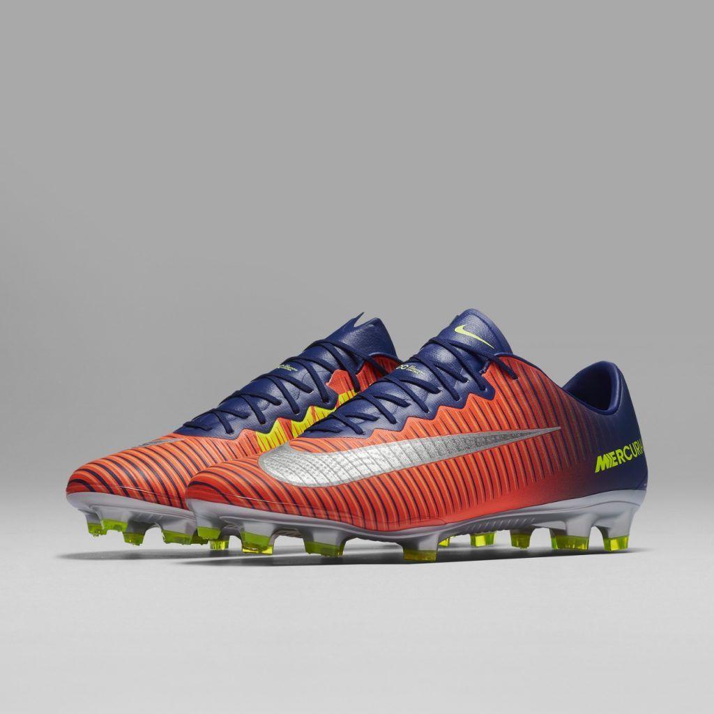 Scarpe Da Calcio Nike Mercurial Vapor XI   Scarpa da calcio