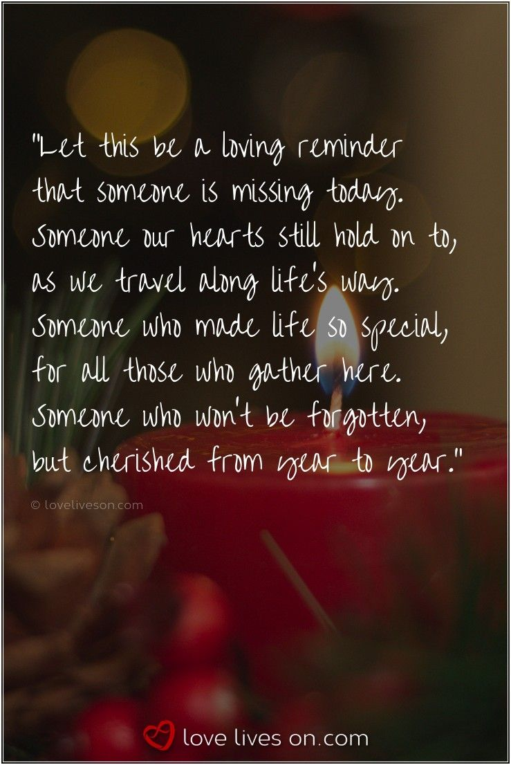 Christmas And New Year Quotes Remembrance Quotes Quotes About New Year Memories Quotes