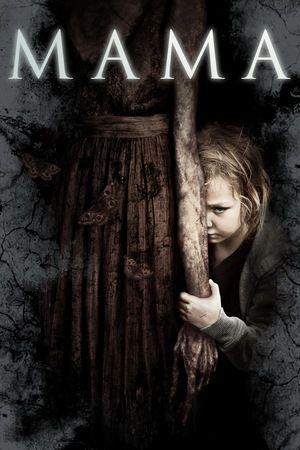 Αλεξάνδρα Λεονάρδου's movie watched history - trakt.tv