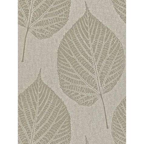 Harlequin Leaf Wallpaper 110371 Stylish Home Items
