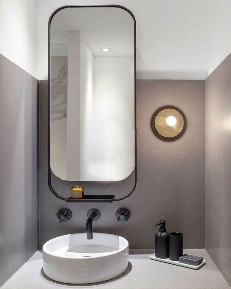 96 Fabulous Luxurious Bathroom Design Ideas You Need To Know
