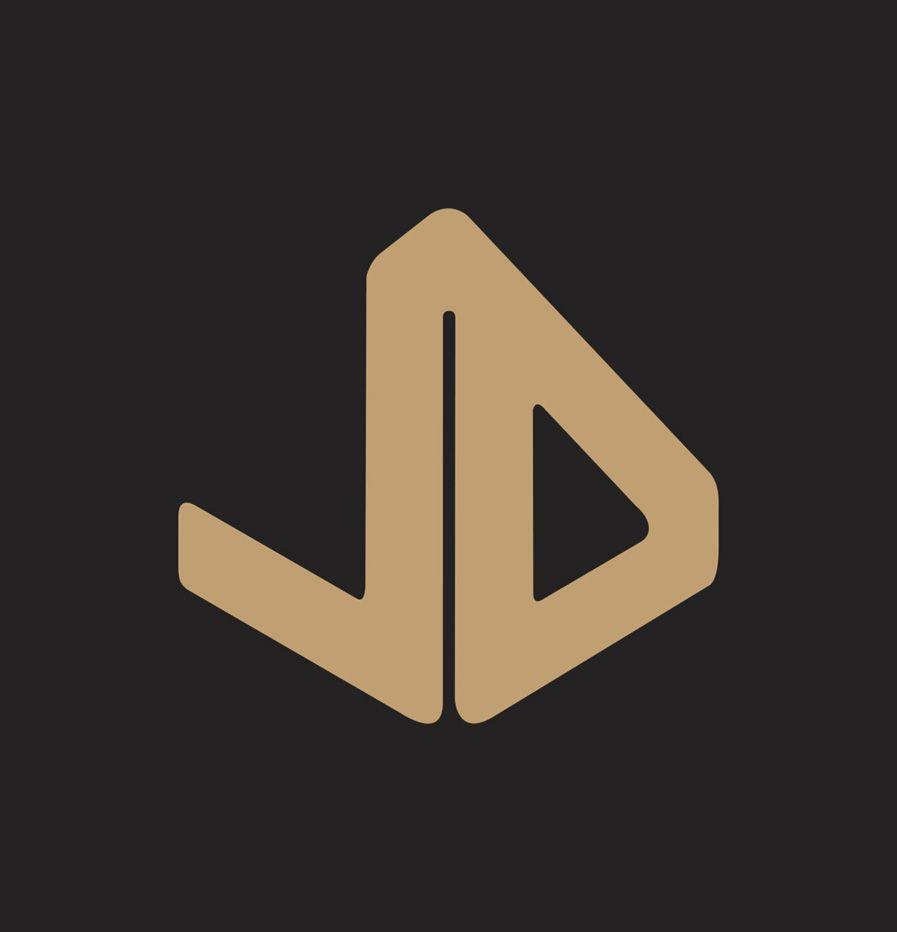 brand new studio jeffrey dirkse logos logos news studio logo design studio jeffrey dirkse logos