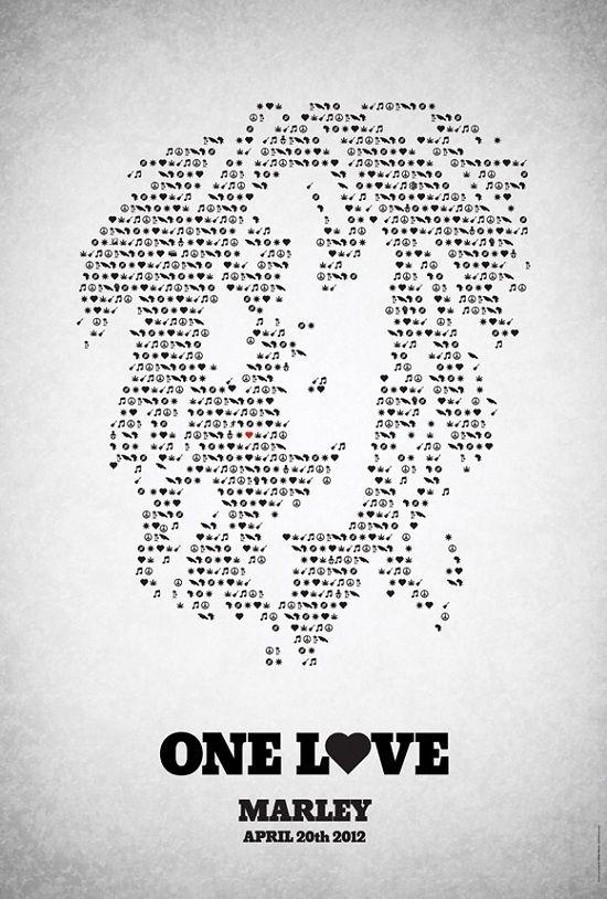 Viktor Hertz Poster For Film Marley Out 4202012 Bw Blackwhite