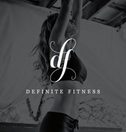 43+ Ideas Fitness Logo Design Inspiration Typography,  #Design #fitness #Fitnesslogo #Ideas #inspira...