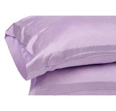 Guillaume Home Rayon from Bamboo Sheet Set