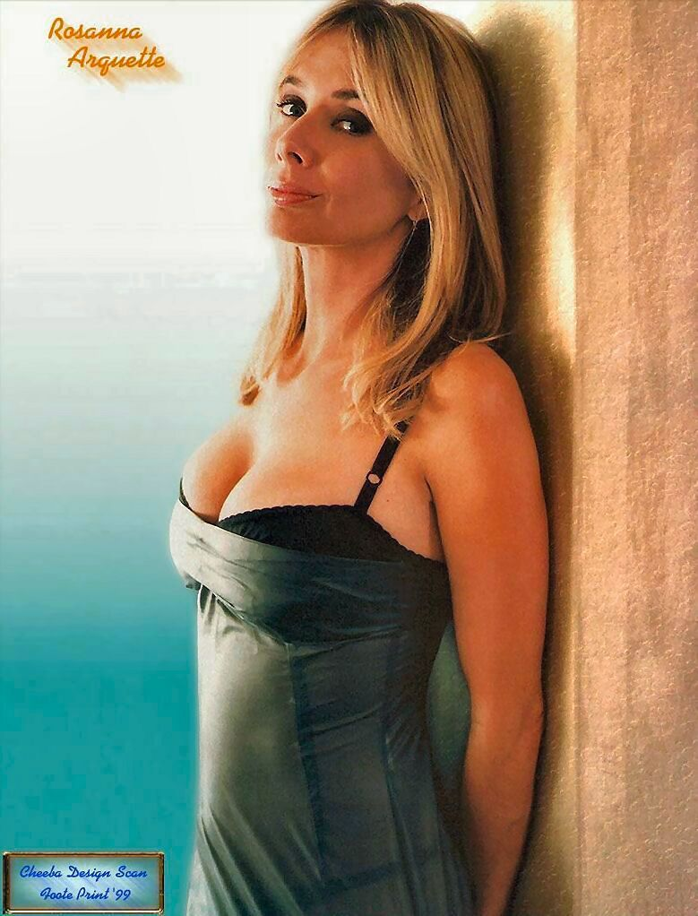 Hema telugu side actress nude