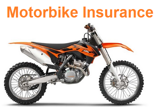 Planning to renew the insurance of your good old Bajaj