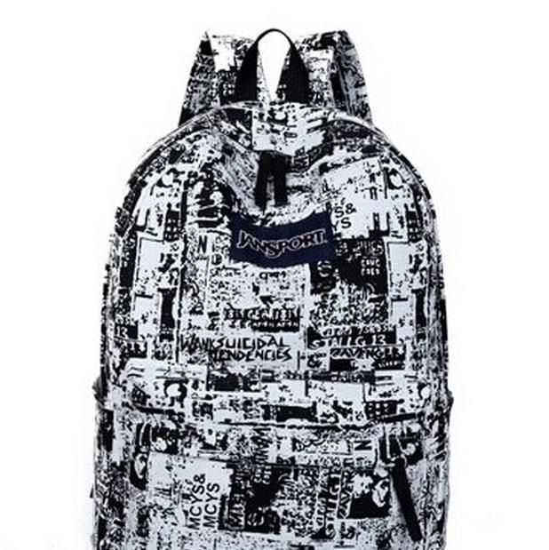 cool backpacks for middle school girls - Google Search   cool ...
