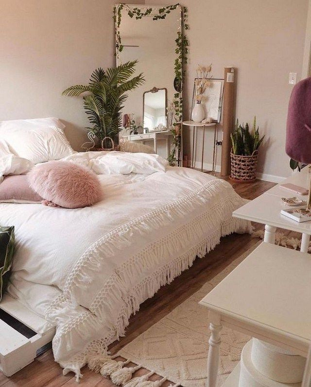 25 Best Comfort Beds That Will Make You Forget How Cold It Is ~ After Midnight L...