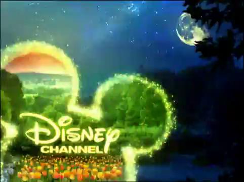 DisneyFirefly2003.