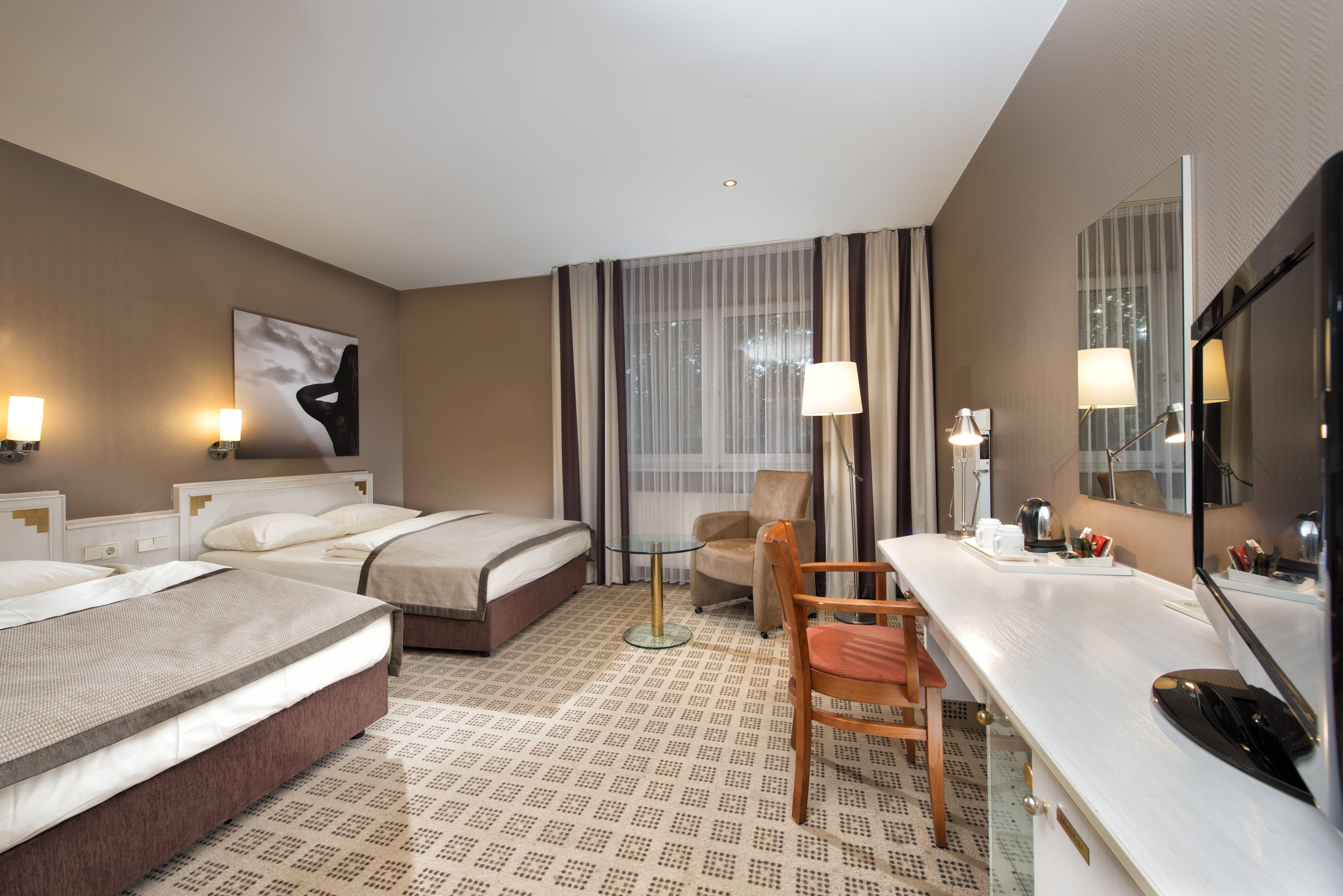 23 best TRYP by Wyndham Hotel Hamburg Arena Hotel images on ...