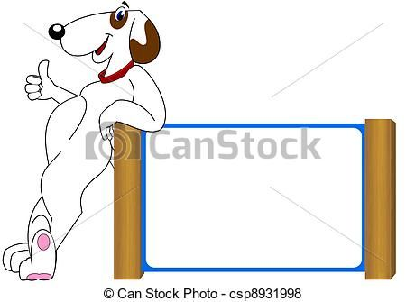 Dog Training Clip Art Free Smiling With A Thumbs Up Prefect