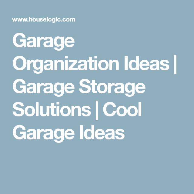 7 photos of diy d garages that will make you say omg on cool diy garage organization ideas 7 measure guide on garage organization id=21896
