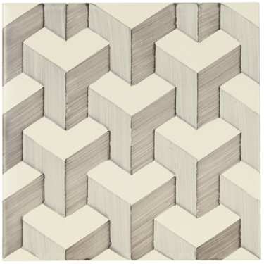 Illusion wall tiles shop wall floor tiles fired earth illusion wall tiles shop wall floor tiles fired earth ppazfo