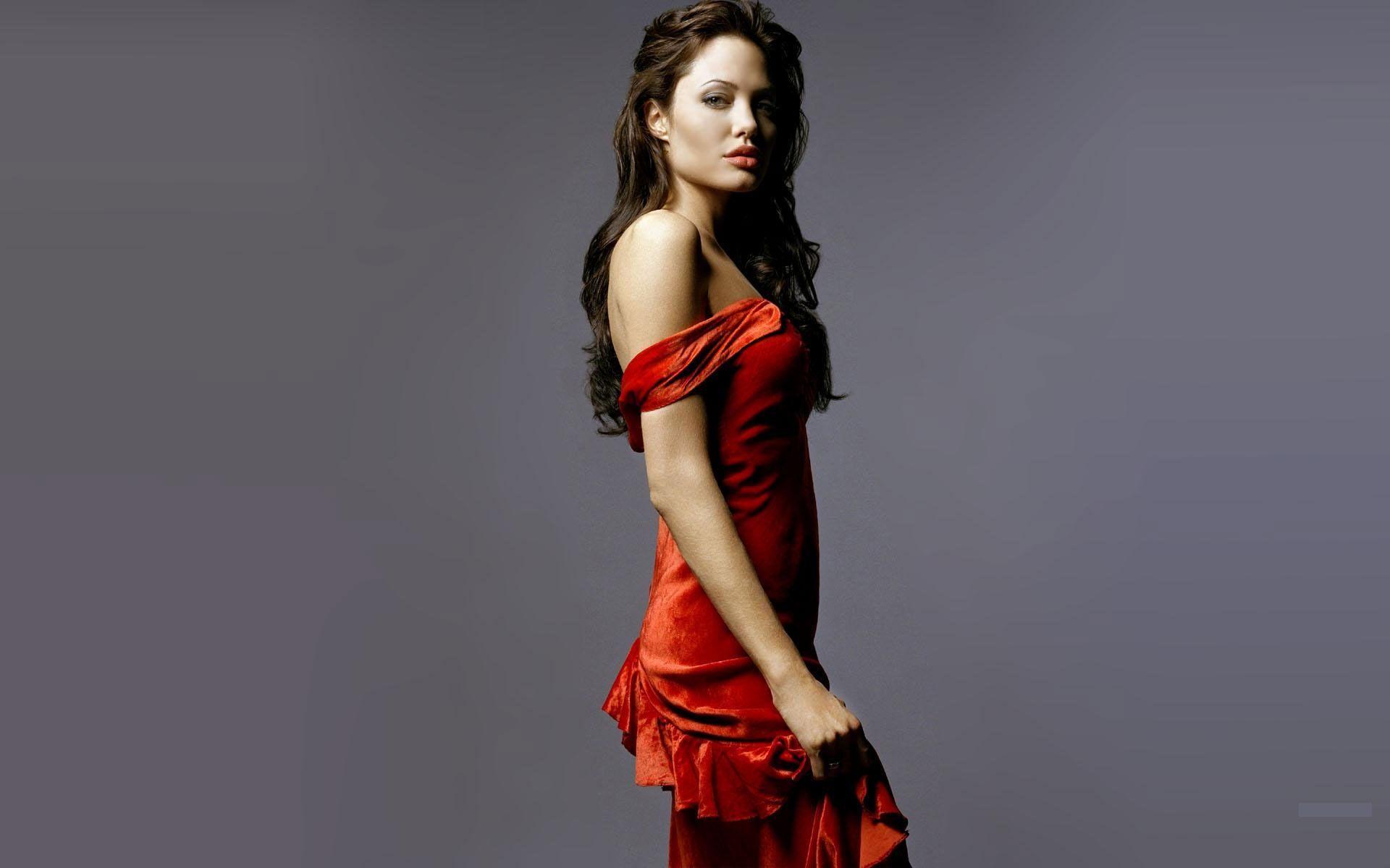 Angelina Jolie Hot Stills angelina jolie hot stills | hollywood actress | angelina
