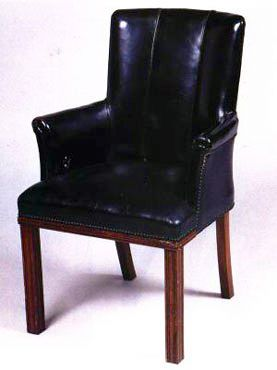 Other Seating by Lutyens