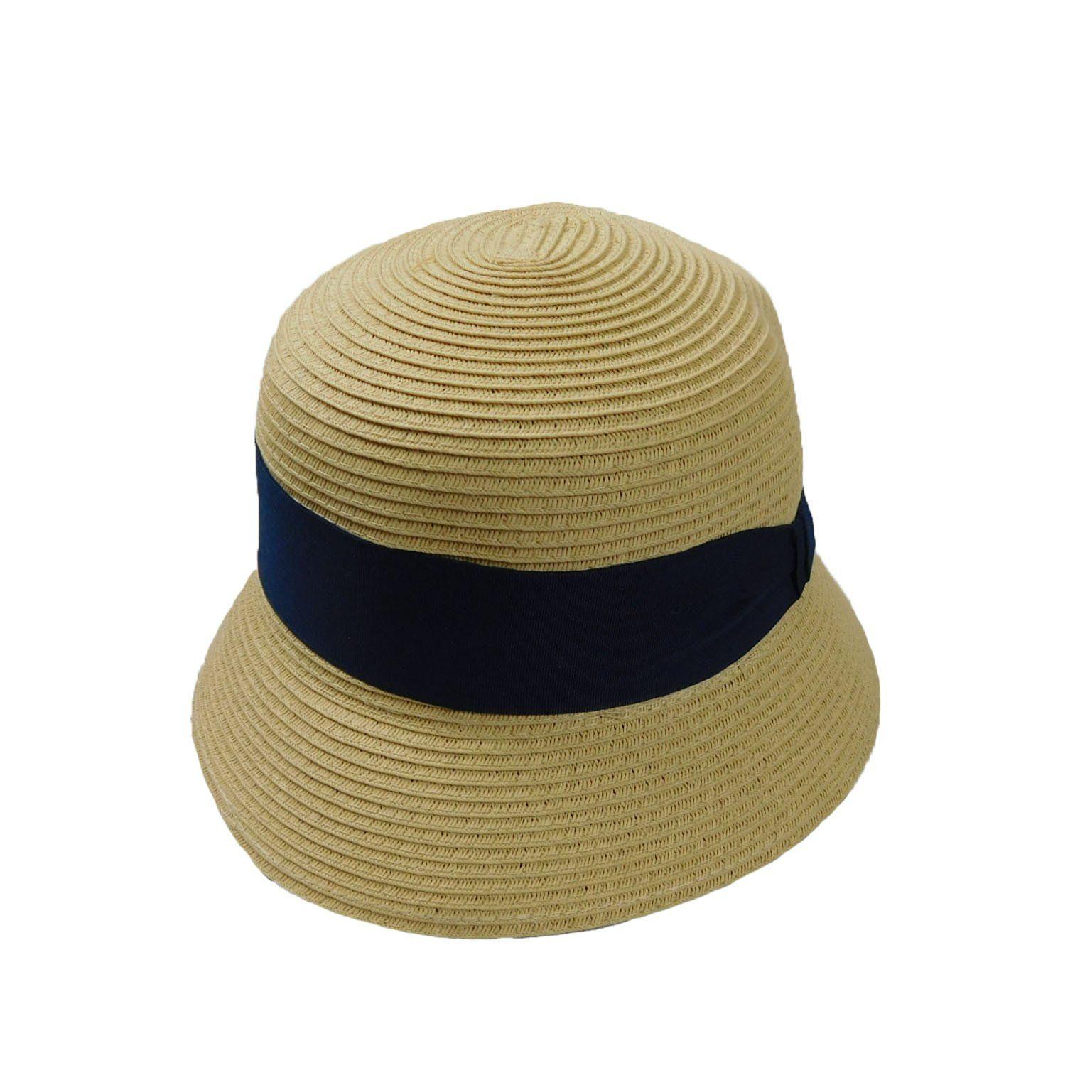 de18b70848f33 Tropical Trends Summer Floppy Hat