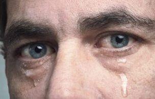 Las personas que lloran mucho tienen este CURIOSO rasgo de personalidad