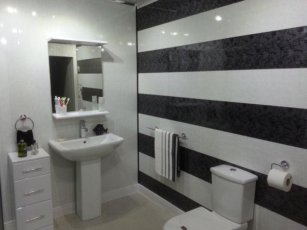 Badezimmer Platten ~ Pvc platten für badezimmer badezimmer Überprüfen sie mehr unter