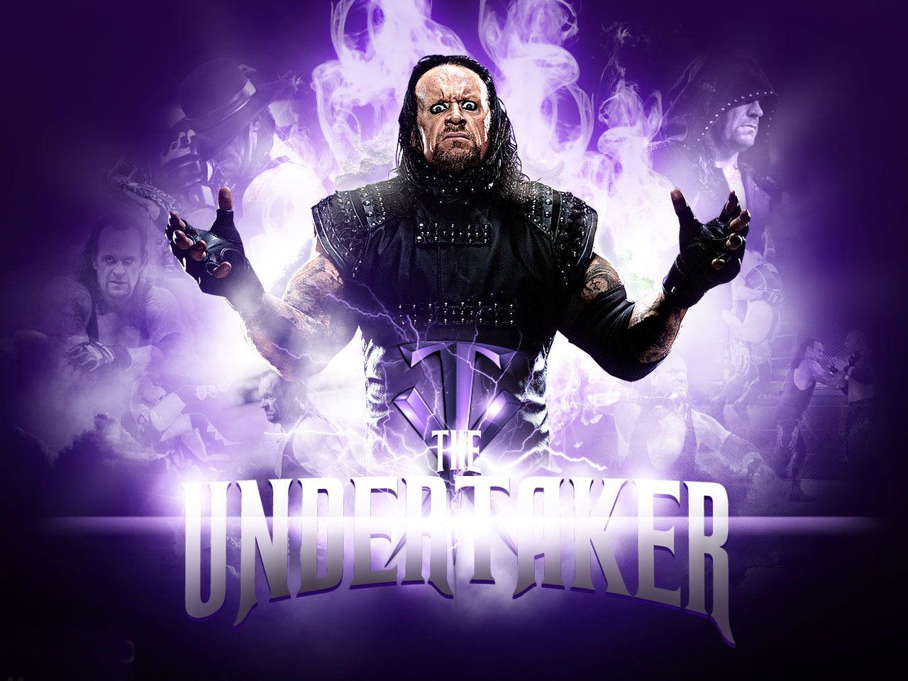 Wwe Wallpapers The Undertaker Undertaker Wallpapers Undertaker Wwe Undertaker Wwe