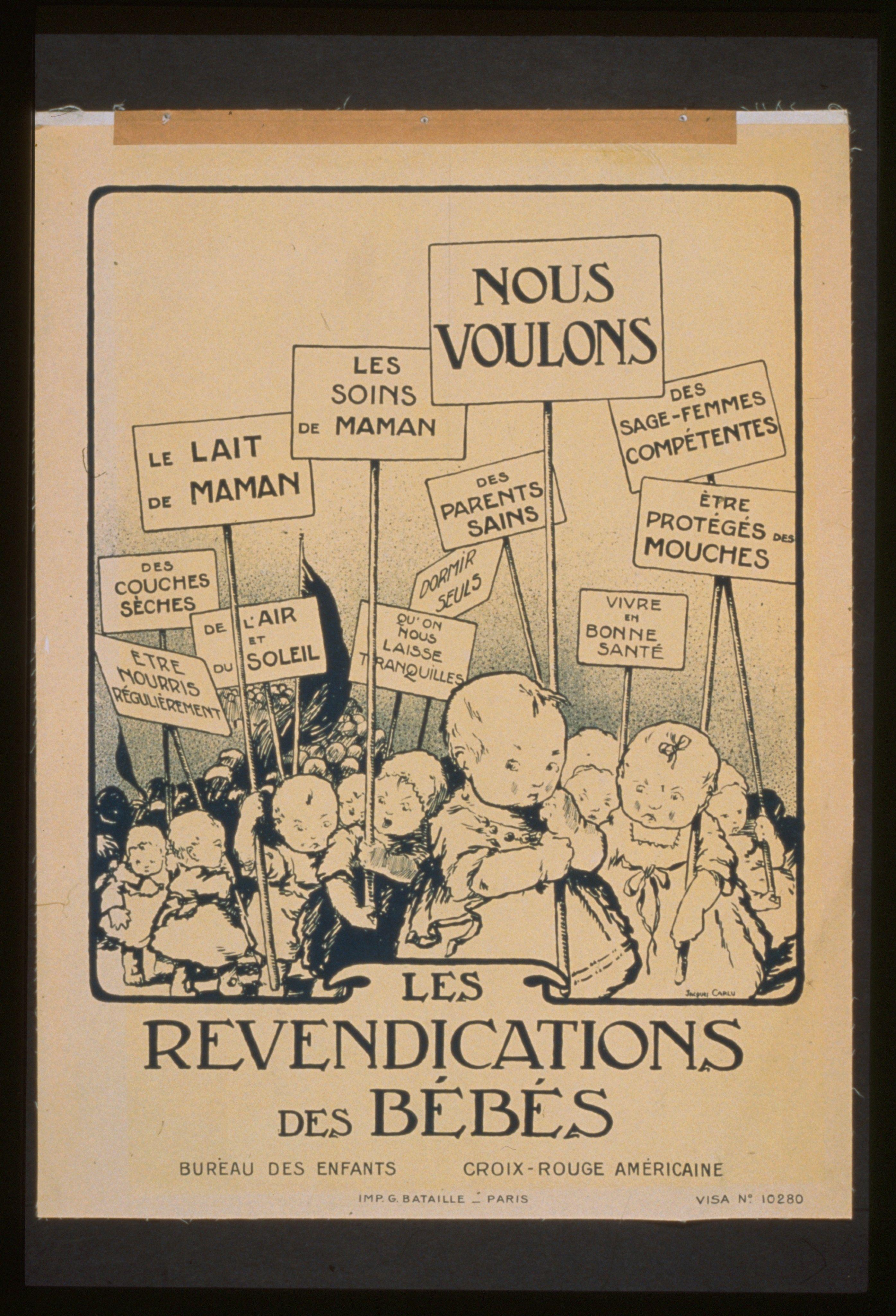Épinglé par jean philippe bnr sur 1914 1918 La première