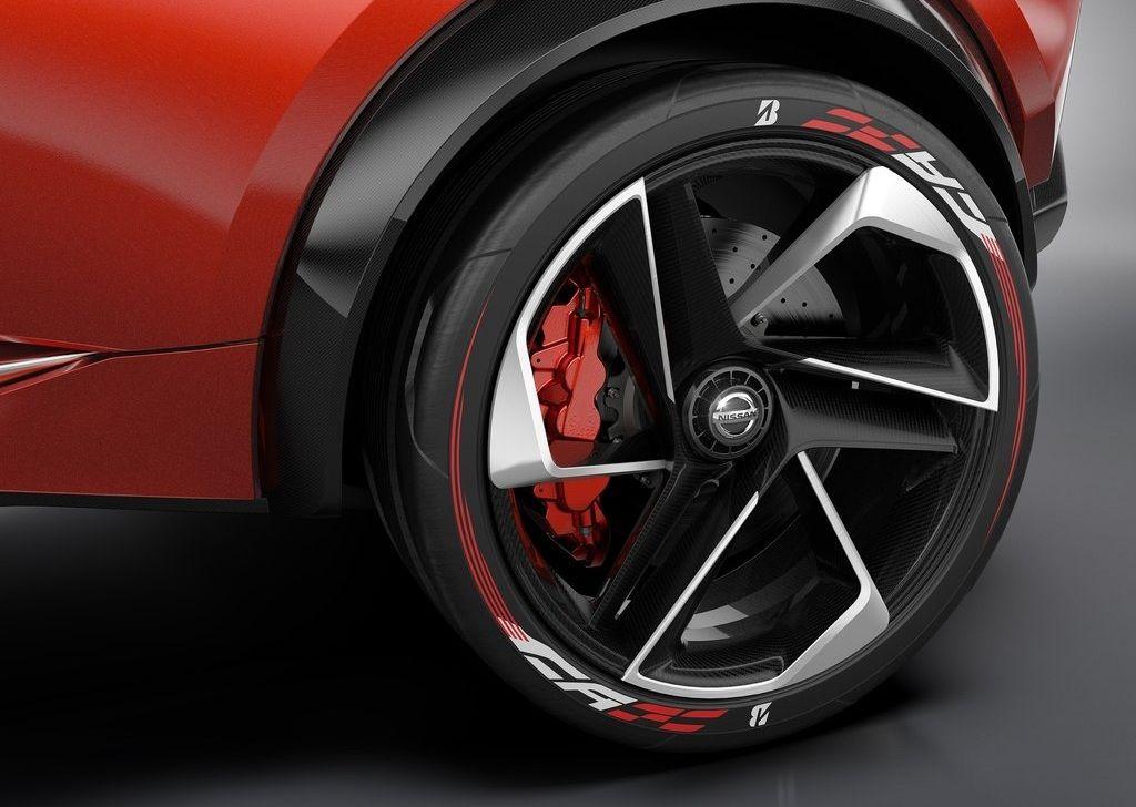 Nissan Juke Alloy Wheels Cool Cars Pinterest Nissan - Cool cars rims