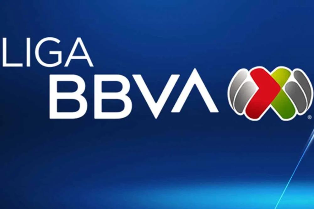 Dónde ver los juegos de la jornada 10 de la Liga MX