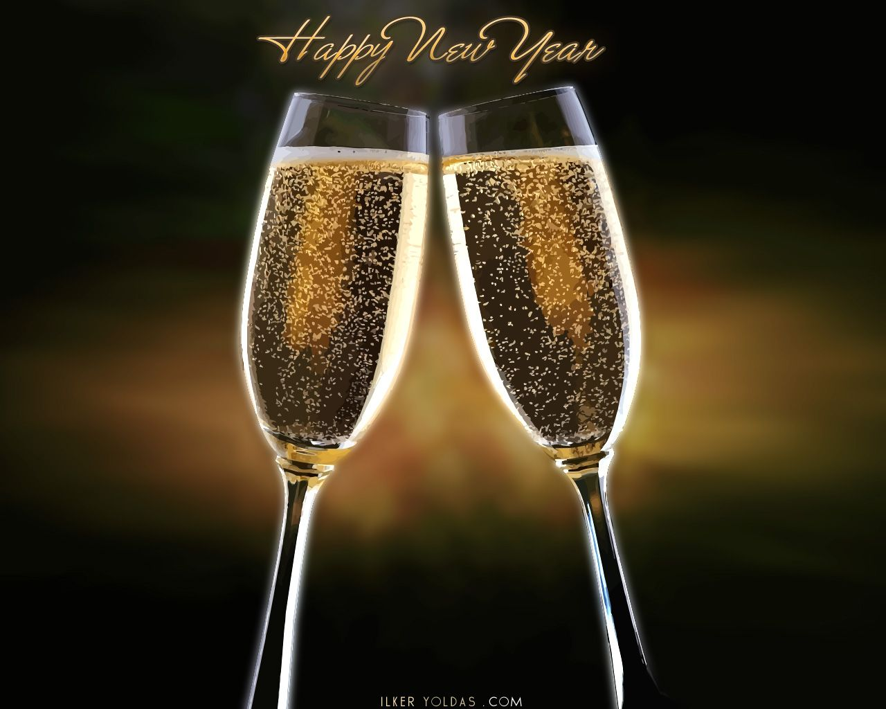 New Years Eve Party Supplies Happy New Year Wallpaper New Year Wallpaper Happy New Year Images