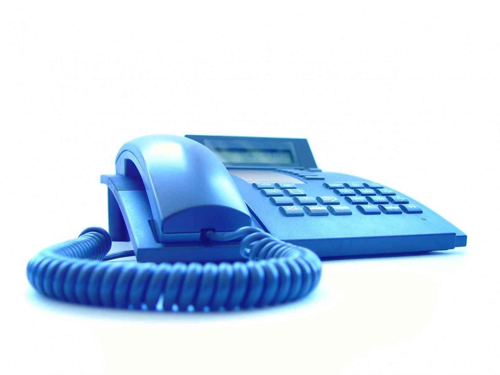 landline phones Wildfire Phones Ltd business landlines