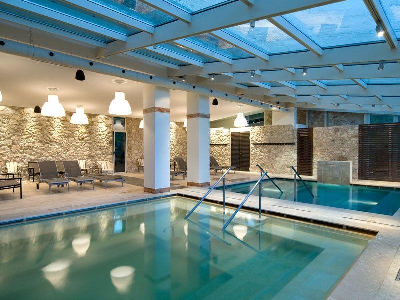 Relax termale Toscana Bagno Vignoni | ITALIAN PLACES | Pinterest ...