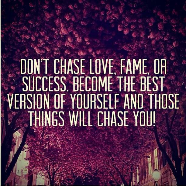 How To Find Love, Fame, Success. Words QuotesQuotes QuotesWise Words Motivational ...